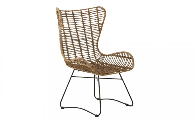 Cannella-Wing-Chair-Angled-View