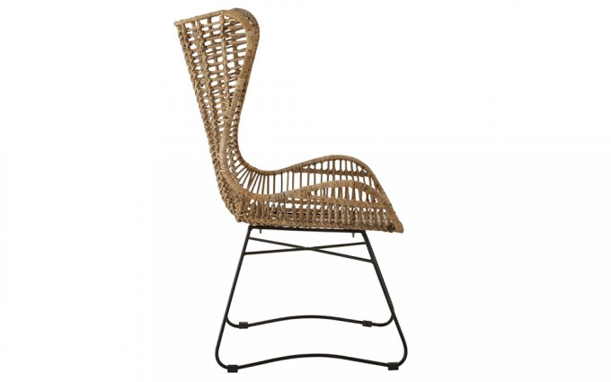 Cannella-Wing-Chair-Side-View