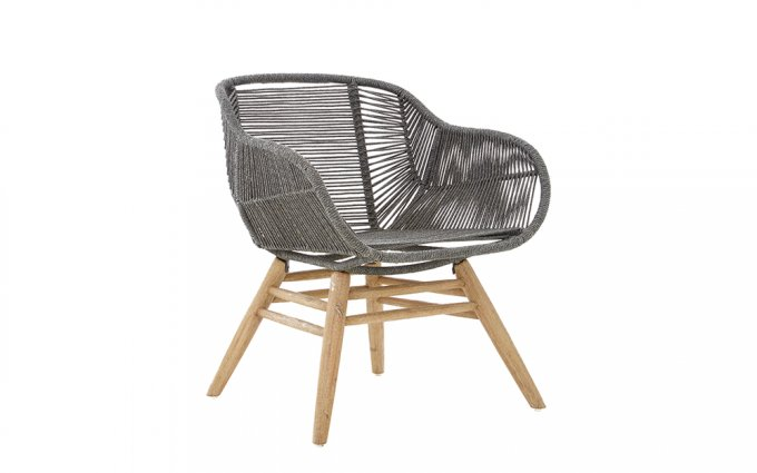 Cordelia-Grey-Rope-Armchair