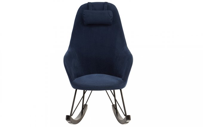 Cornell-Blue-Fabric-Chair