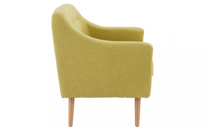 Donna-Yellow-Sofa-Side-View