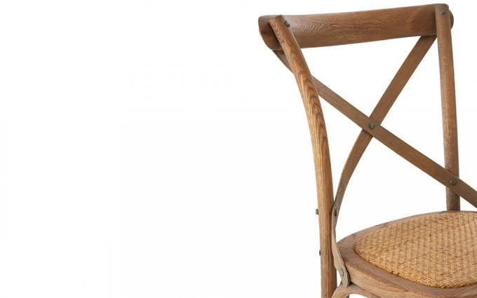 Gwen-Grey-Oak-Wood-and-Cane-Chair-Weave-Seat-2