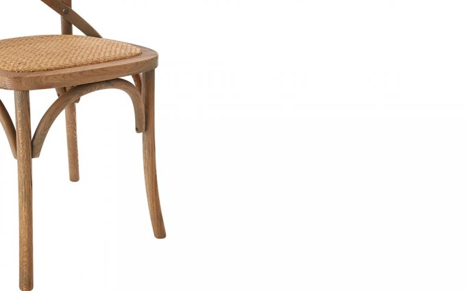 Gwen-Grey-Oak-Wood-and-Cane-Chair-Weave-Seat-3