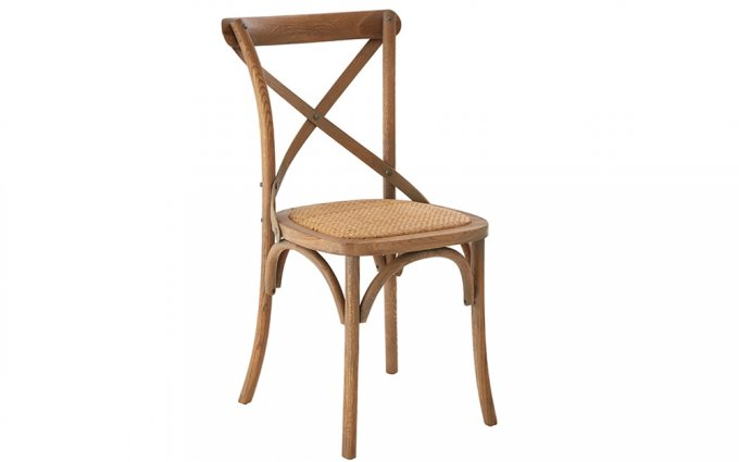 Gwen-Grey-Oak-Wood-and-Cane-Chair-Weave-Seat-Angled-View
