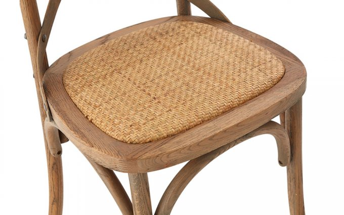 Gwen-Grey-Oak-Wood-and-Cane-Chair-Weave-Seat-View