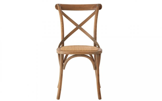 Gwen-Grey-Oak-Wood-and-Cane-Chair-Weave-Seat