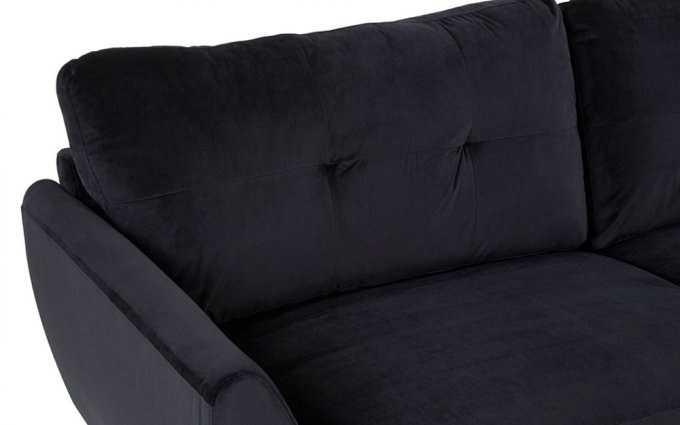 Hyde-3-Seat-Black-Sofa-Closer-View-1