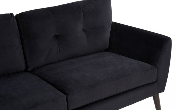 Hyde-3-Seat-Black-Sofa-Closer-View-2