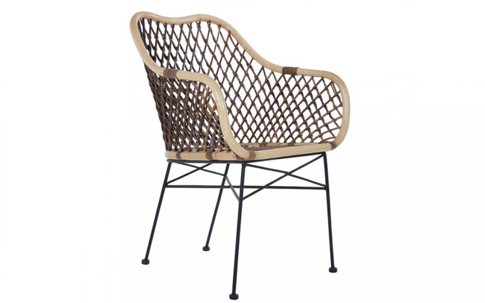 Merriam-Natural-Rattan-Chair-Angled-View