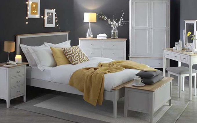 Nipa-Bedroom-Collection