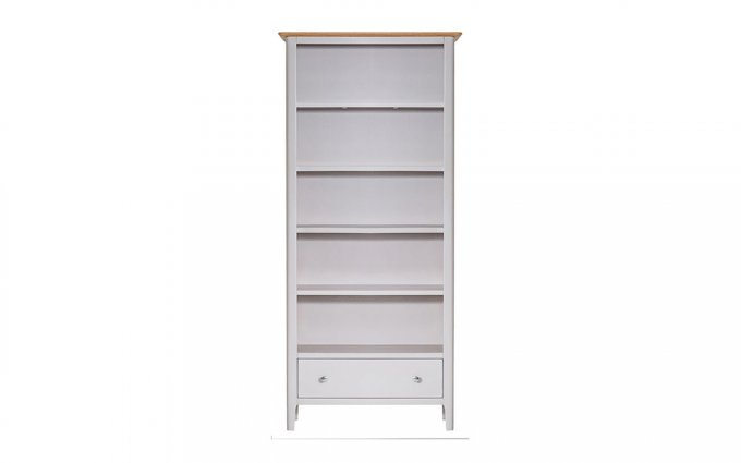 Nipa-Large-Bookcase-Front