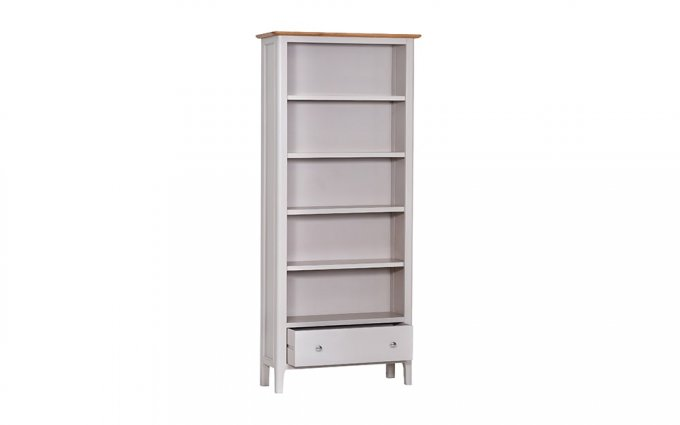 Nipa-Large-Bookcase-Open