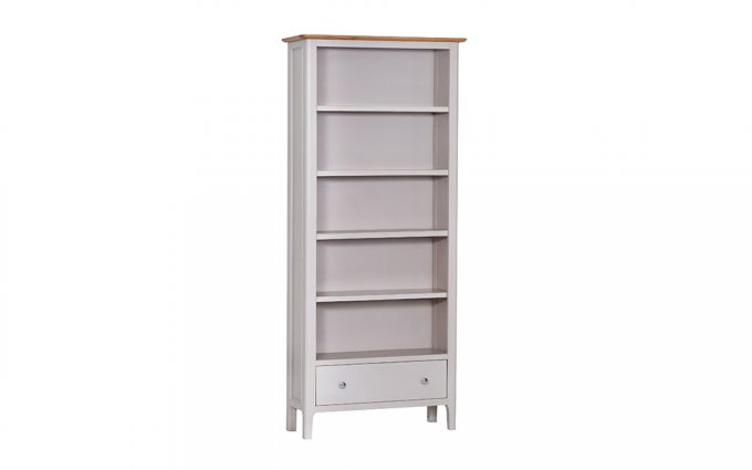 Nipa-Large-Bookcase