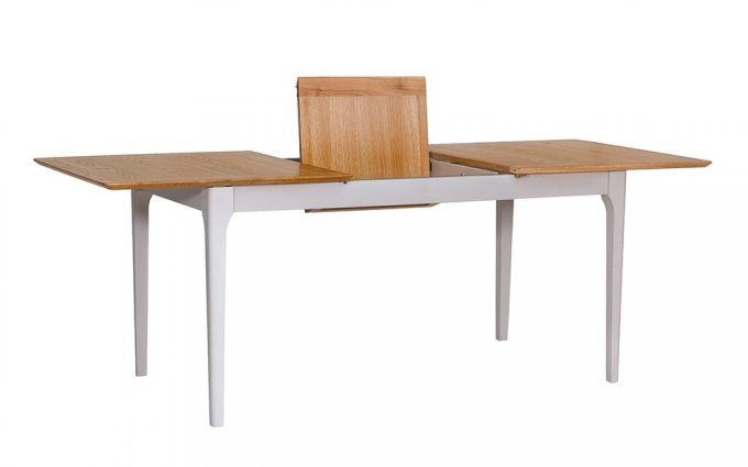 Nipa-Large-Butterfly-Extending-Table-Centre-Lifted