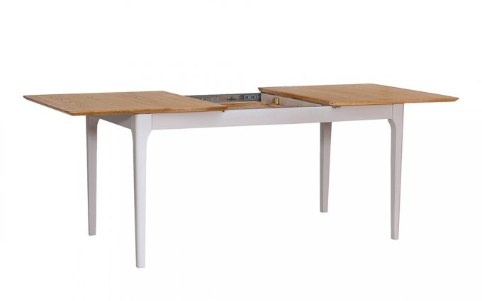 Nipa-Large-Butterfly-Extending-Table-Centre-Open