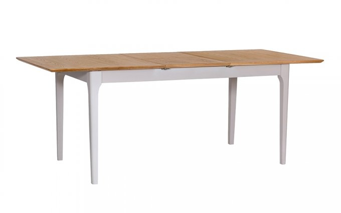 Nipa-Large-Butterfly-Extending-Table-Extended