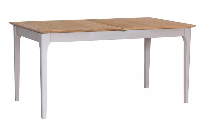 Nipa-Large-Butterfly-Extending-Table