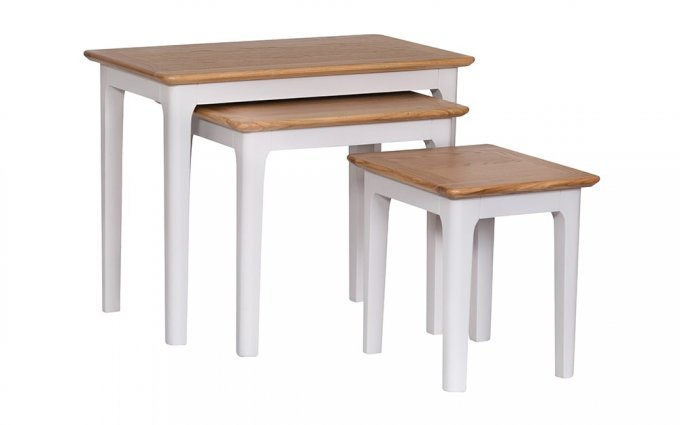 Nipa-Nest-of-3-Tables-Extended