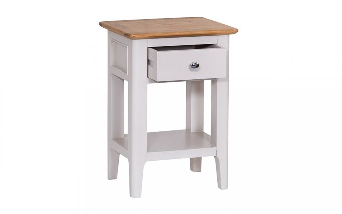 Nipa-Side-Table-Open