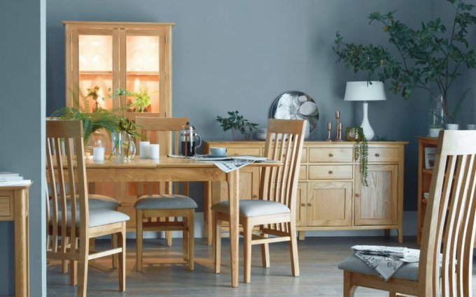 Nita-Dining-Collection