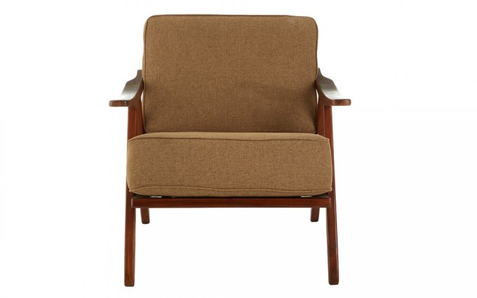 Ovi-Teak-Wood-And-Fabric-Chair